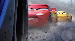 review cars college movie review cars 3 movie review