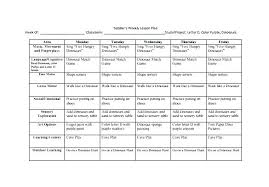 Microsoft Word Lesson Plans For High School Excel Lesson Plans Excel
