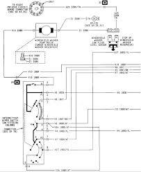 1993 dodge dakota diagram of the fuse panal pump works wiper motor
