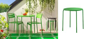 17 Best Outdoor Inspiration Images On Pinterest  Ikea Outdoor Outdoor Dining Furniture Ikea