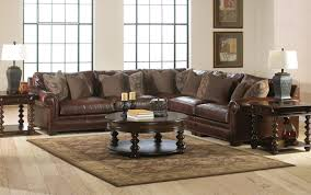 Leather sofa living room Contemporary Decorating Ideas For Living Room With Black Leather Sofa Burgundy Leather Sofa Living Room Furniture Leather Sautoinfo Prissy 96 Leather Sofa Living Room With Any Type Of Design