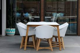 outdoor table and chairs sydney. outdoor furniture dining table and chairs sydney
