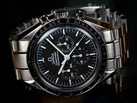 omega sa omega watches in space exploration edit