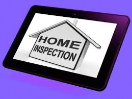 buyer home inspection checklist inspection checklist for home sellers getting ready