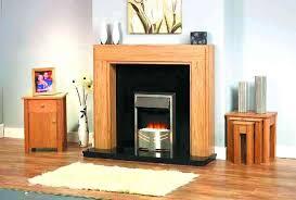 wood fireplace mantel shelf white vent free gas how to build a wooden wood fireplace mantel