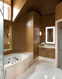 luxury master bathrooms. Master Bath Ideas Luxury Bathrooms