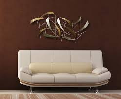 wall decor modern