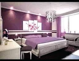 Couple Bedroom Married Couple Bedroom Married Couple Bedroom Ideas Supreme  Amazing Couples Bedrooms Cool Home Design