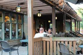 Browse the full caribou coffee menu, order online, and get your food, fast. Caribou Coffee Charlotte 7804 Fairview Rd Restaurant Reviews Photos Phone Number Tripadvisor
