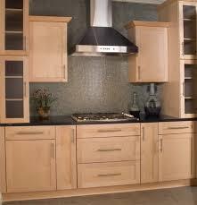 natural kitchen cabinets columbus ohio
