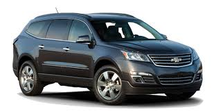 2018 chevrolet png. contemporary 2018 2017 chevrolet traverse to 2018 chevrolet png