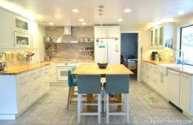 best lighting for a kitchen. Over Best Lighting For A Kitchen