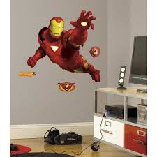 Marvel Comic Bedroom Beautiful Marvel Bedroom Decor On Official Avengers Marvel Comics