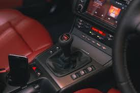 2005 bmw e46 m3 convertible 12