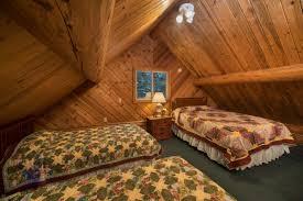 Settler Bedroom Furniture Sunburst Mirror Bedroom