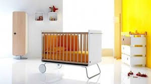 baby furniture images. Contemporary Baby Furniture. Modern Design Nursery Furniture Best Idea Garden Ideas F Images O