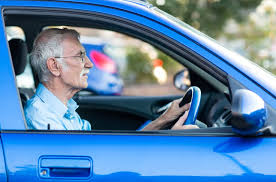 young driver crashes the myths and facts getting older drivers off the road won t solve safety problems