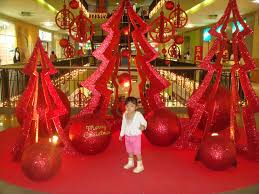 office christmas decoration themes. Interior Design Amazing Christmas Theme Decoration Ideas Decor Office Themes R