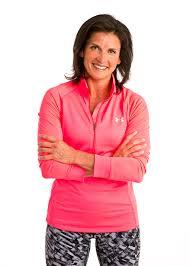 About Me — Alva O'Sullivan - Nutrition & Fitness Consultant