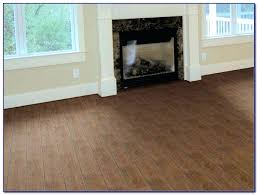 ceramic floors that look like wood pros and cons tile flooring looks stoves uk