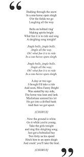 Christmas Songs: Jingle Bells Classic Xmas Song (2:32) | Christmas ...