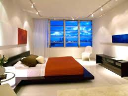 bedroom lighting guide. Bedroom Lighting Design Guide Best Ceiling Lights For Bedrooms Led With Pull Also Awesome Ideas N