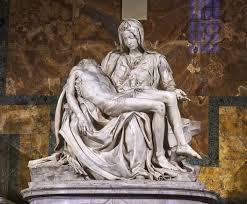 Risultati immagini per immagini particolari di amore tra madre e figlio, dipinti