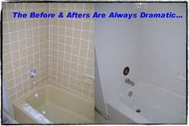 cost to reglaze a bathtub. bathtub reglazing nyc cost to reglaze a elliott spour house