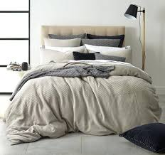 linen duvet covers nice looking linen duvet cover set quilt range sets french king queen natural grey linen duvet cover ikea