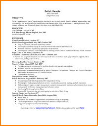 8 resume objective statements statement information resume objective statements social worker resume objective statements and social worker bjective statements cover letter png