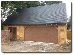 timber frame garage self build timber frame garage used timber framed buildings timber frame timber frame garage