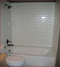 bathtub tile surround ideas bathtub tile surround ideas lovely captivating tile ideas for bathtub surrounds drop