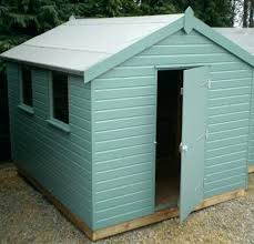 garden sheds bq shed paint colours the quality on the information found in garden shed colours garden sheds