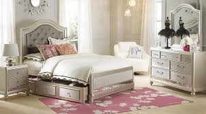 girls full size bed pertaining to bedroom sets with double beds decor 14