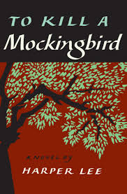 charleston gazette mail harper lee to kill a mockingbird this book cover released by harper shows harper lee s to kill a mockingbird ap photo harper