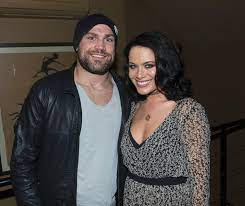 Copper Face Jacks: The Musical star Michele McGrath admits dating in your  30's is 'scary' after split from MMA star Cathal Pendred in 2016