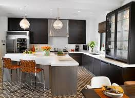 transitional kitchen ideas. 2013-12-16-TransitionalKitchenStCharlesofNewYork2.jpg Transitional Kitchen Ideas I