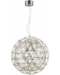 globe lighting fixture. 26 globe lighting fixture e