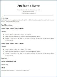 Create A Free Resume Beauteous Create Free Resume Online New 60 Best Cv Images On Pinterest Pour