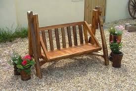 glider garden bench low profile outdoor bench glider and or swing outdoor glider bench costco