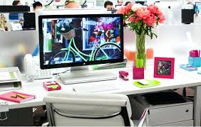 decorating your office desk. Decorate Work Office Interior Ideas To Your Desk For Decoration Decorating . D