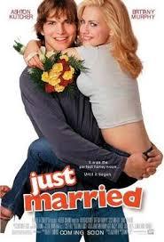 <b>Just Married</b> - Wikipedia