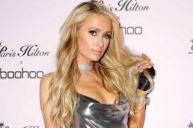 Paris Hilton announces to start a family soon - BaaghiTV English