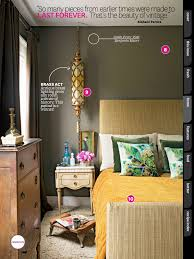 better homes and gardens interior designer. Better Homes And Gardens Interior Designer Awesome Wall Color Cabin Fever Benjamin Moore Regarding