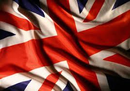 نتیجه تصویری برای انگلیس ناامن شد  همه کنسرتها را لغو کردند!