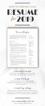 Is It Better To Have A Traditional Resume Or A Modern Resume For Noncreative Jobs Looking For A Modern And Professional Resume That Will Land
