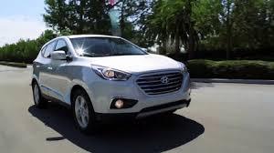 2018 hyundai fuel cell. fine hyundai 0044 2017 hyundai tucson fuel cell driving video trailer throughout 2018 hyundai fuel cell