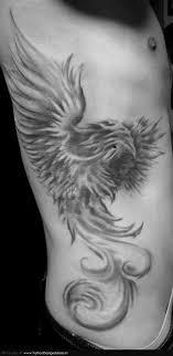 после татуировки заказать