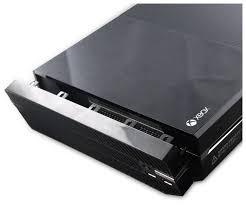 Купить <b>Dobe Система охлаждения</b> Cooling Fan для Xbox One ...