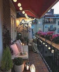 balcony lighting decorating ideas. Apartment Balcony Lighting Ideas Unique Inbox Chloelee040gmail Com Home Decorating